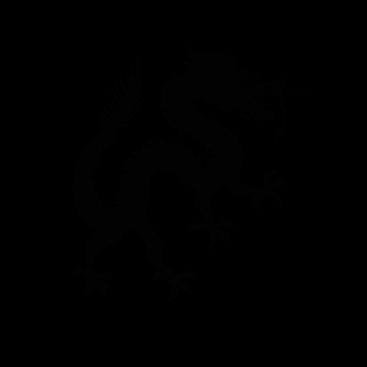Zodiac wikipedia . Lizard clipart water dragon