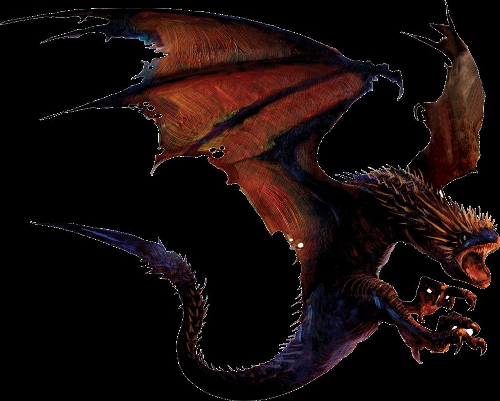 Clipart dragon drogon. Harry potter pesquisa google