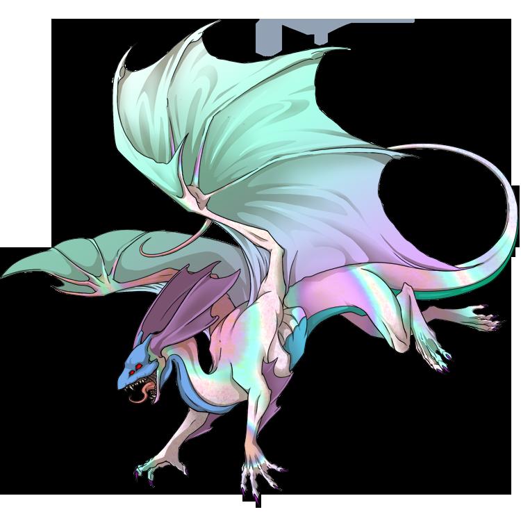 Flight rising f mirror. Clipart dragon female dragon