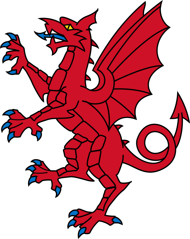 collection of high. Dragon clipart fierce dragon