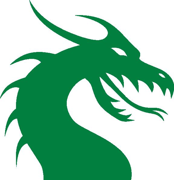 Dragon clipart dragon symbol. Image green png darkorbit