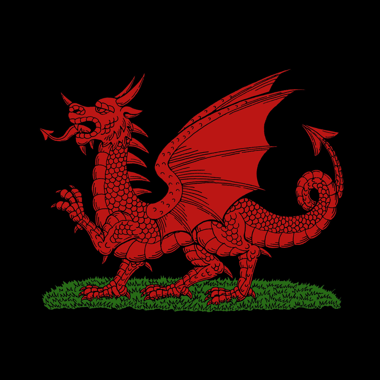 Dragon clipart renaissance. Historic free on dumielauxepices