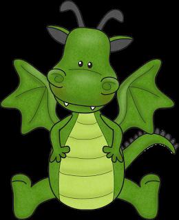 And babies teacher ideas. Dragon clipart puff the magic dragon
