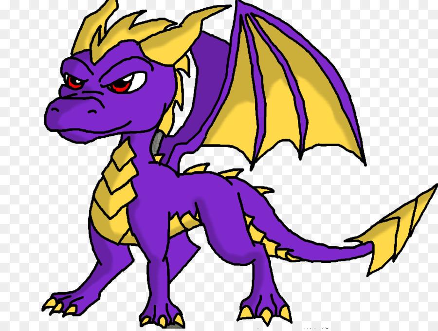 Dragon clipart purple dragon. Background cartoon