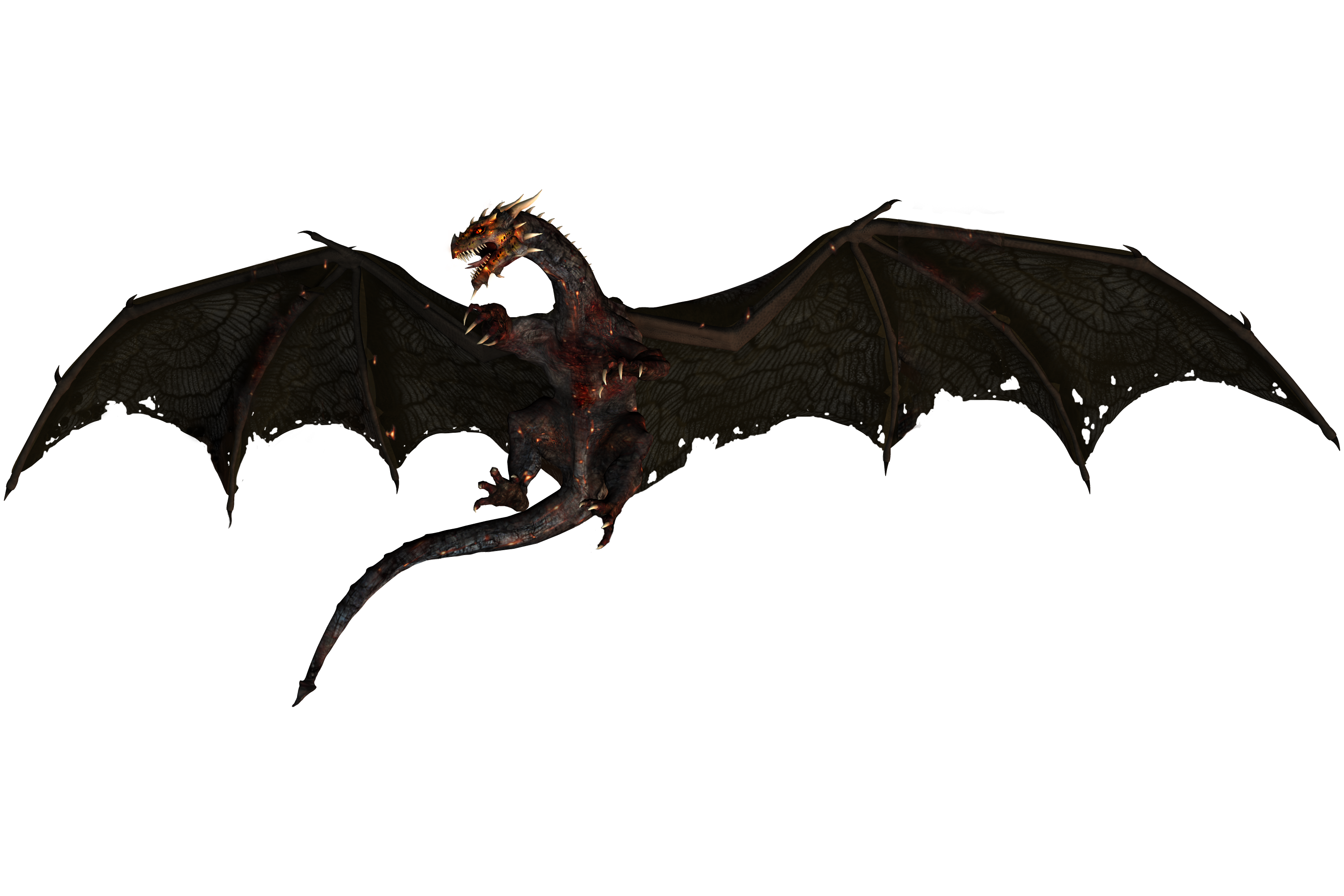 Photo mart. Dragon png images