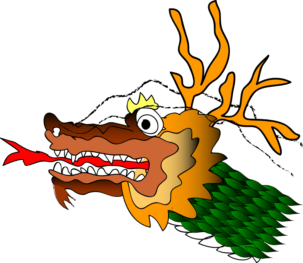 Coffin clipart gothic.  collection of dragon