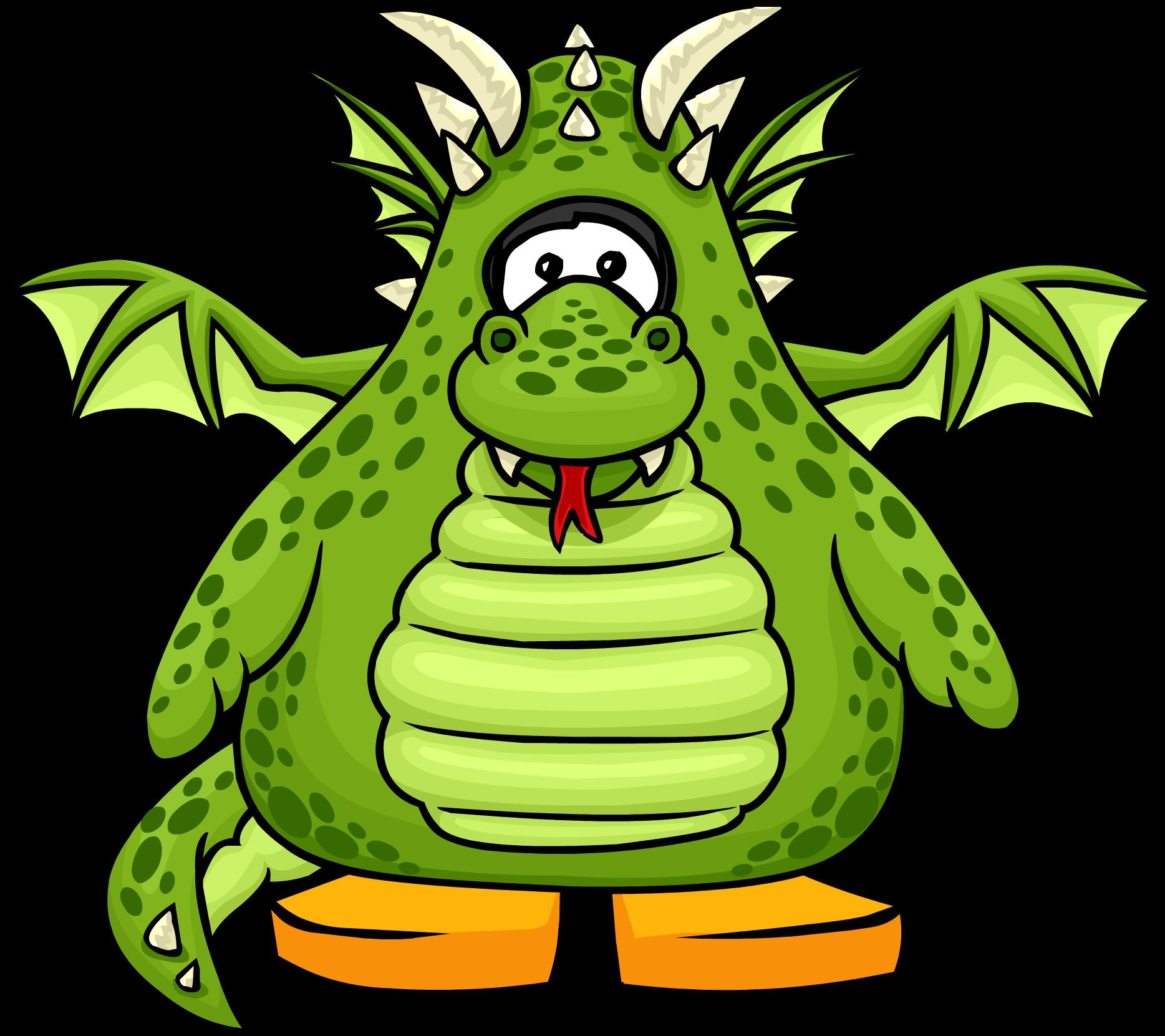 Club penguin wiki fandom. Youtube clipart dragon
