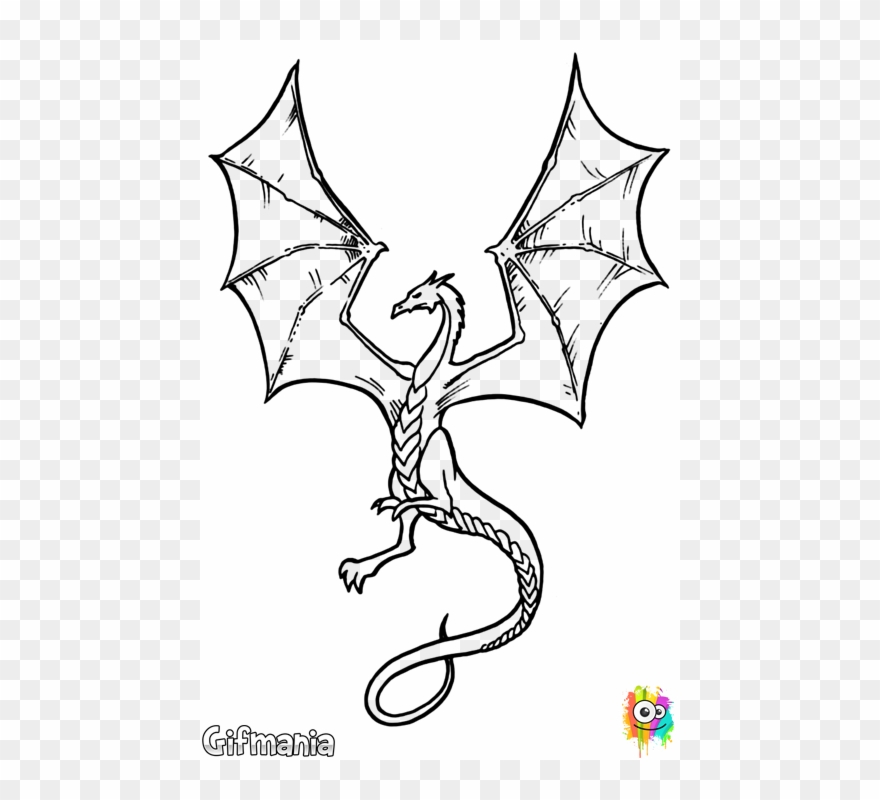 Collection of free download. Dragon clipart small dragon