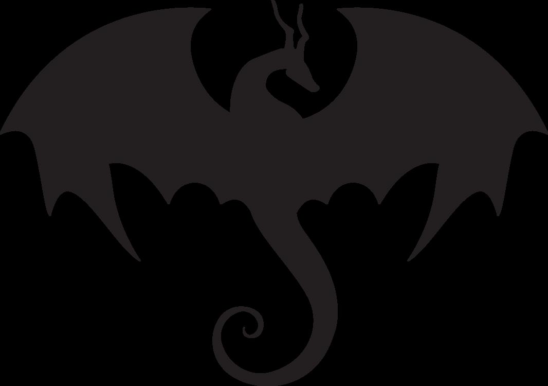 dragon clipart smaug