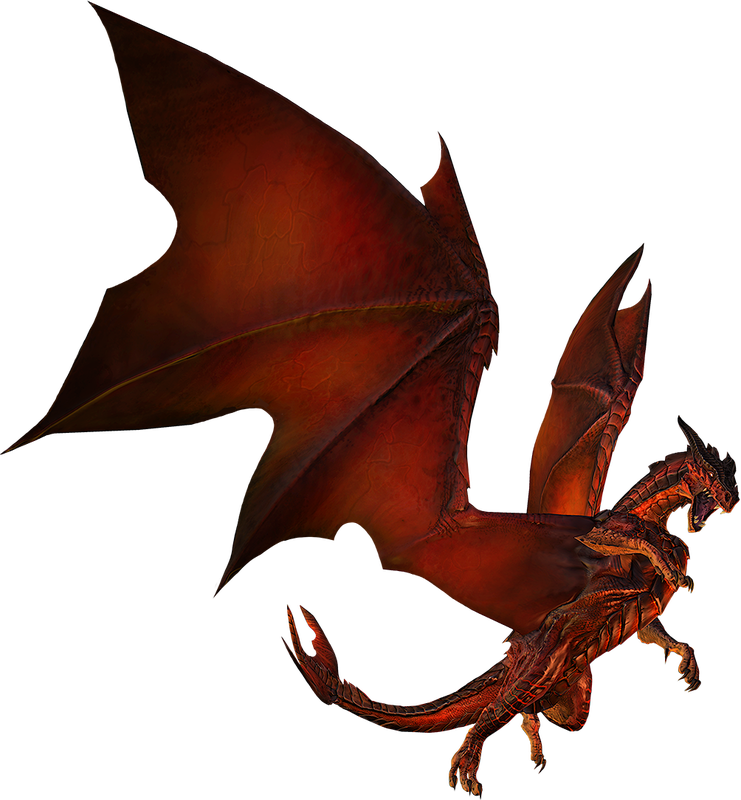 Dragon clipart smaug. Dark souls fire breathing