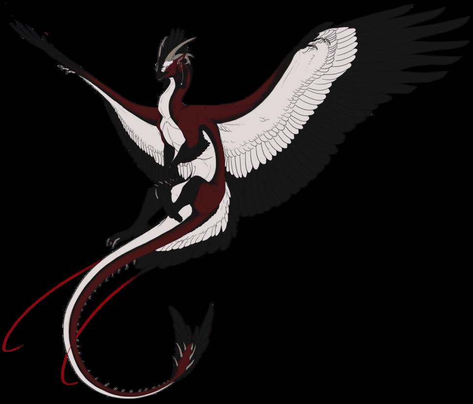 Hybrid google search dragons. Clipart dragon unicorn