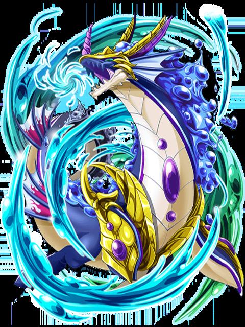 Image jasecks cruel transparent. Clipart dragon water dragon