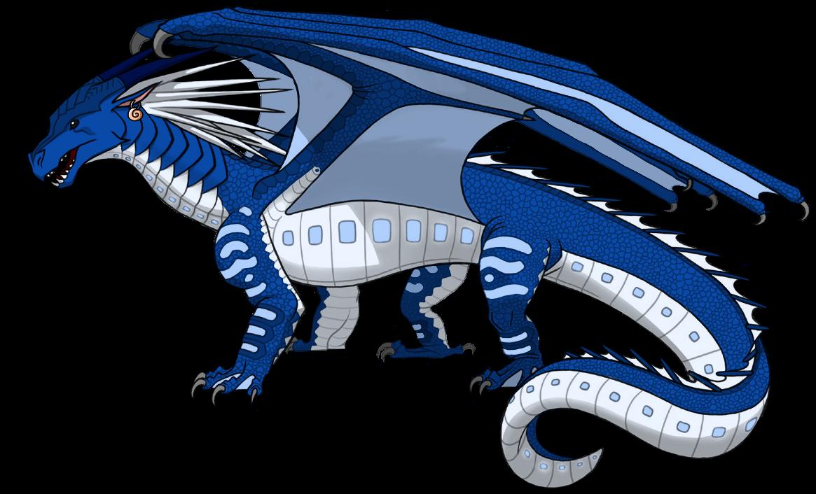 Clipart Dragon Wings Fire Clipart Dragon Wings Fire Transparent Free For Download On Webstockreview 2021