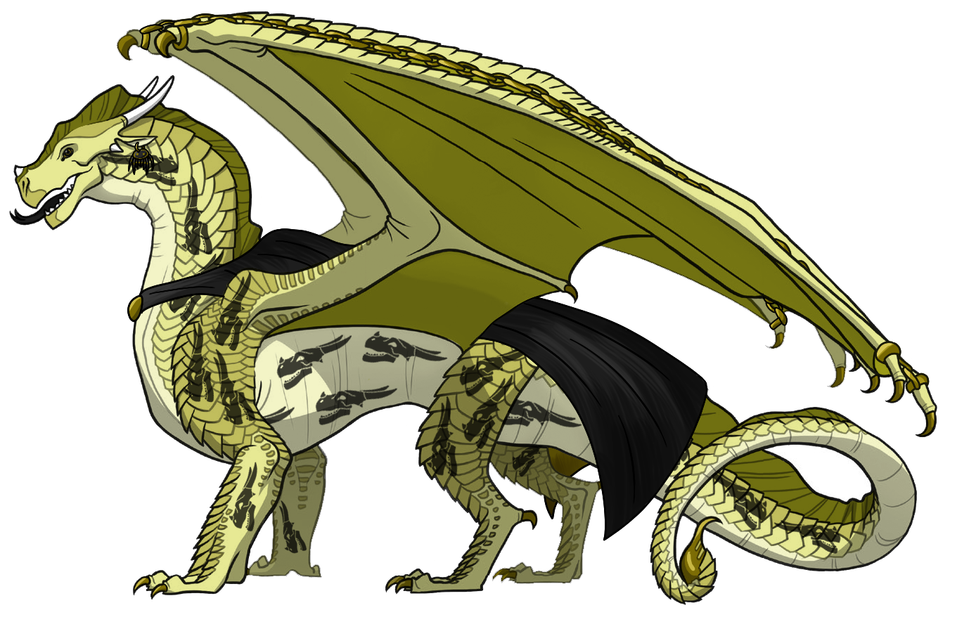 Dragon Pictures From Wings Of Fire Which Wings Of Fire Dragon Are
