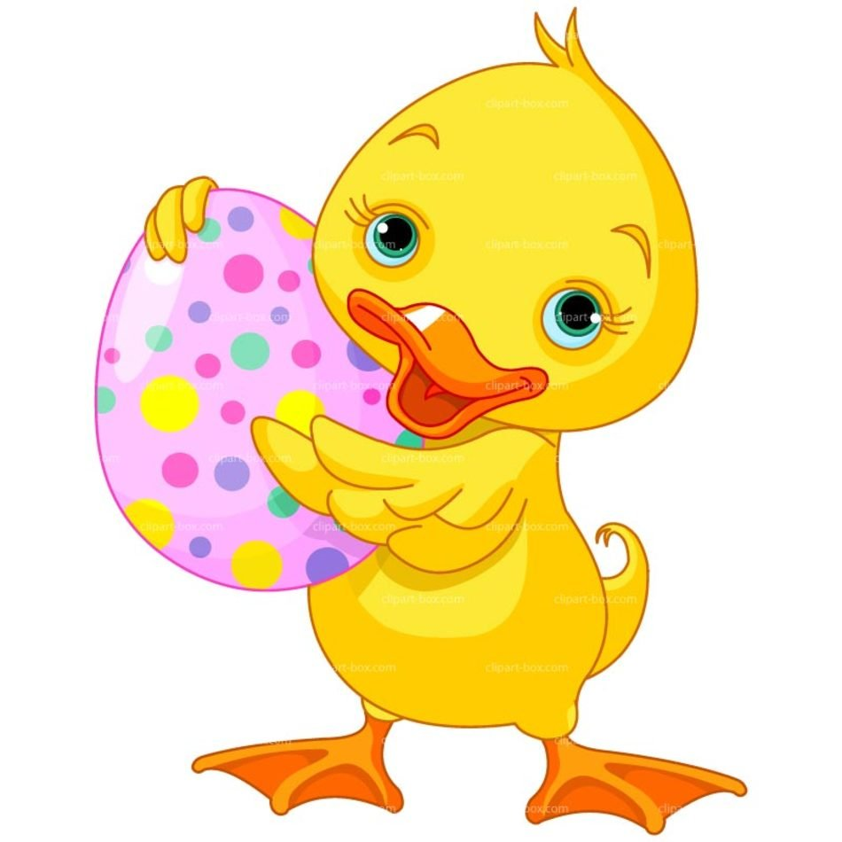 Duck clip art free. Ducks clipart easter