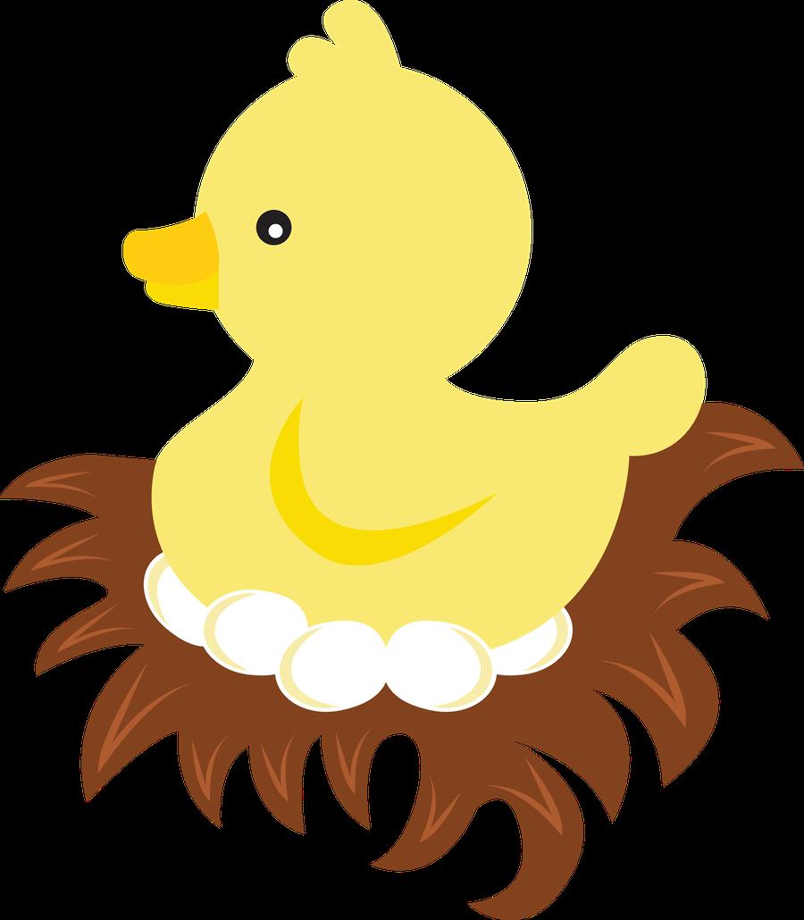 Ducks clipart farm animal. Fazenda minus pinterest clip