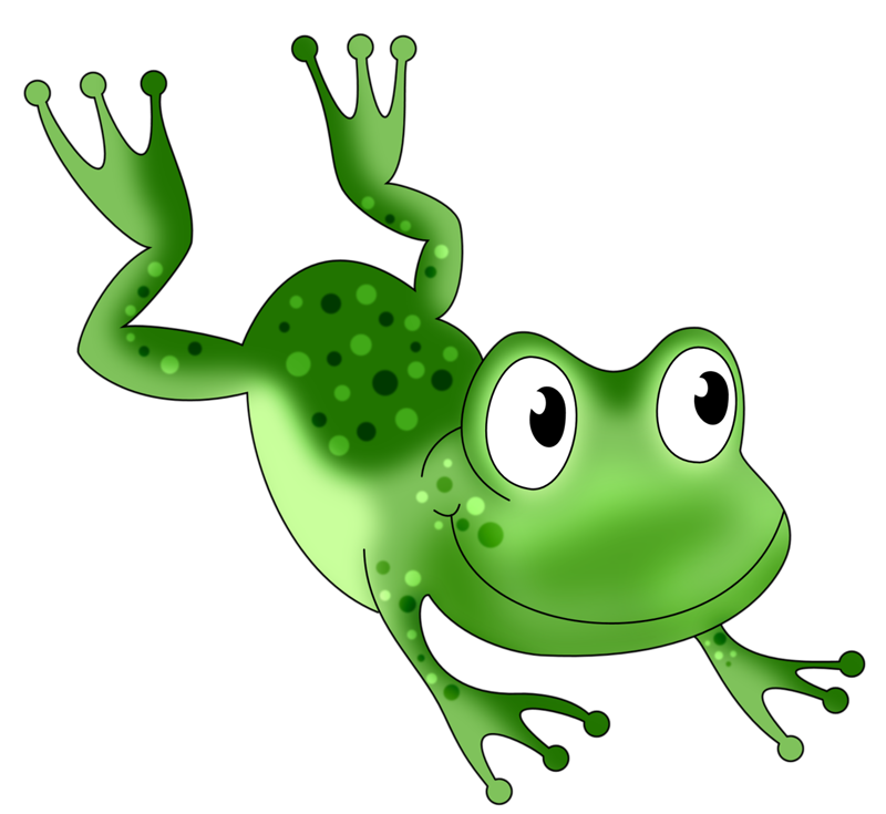 Woodland clipart frog. Pps jumping png pinterest