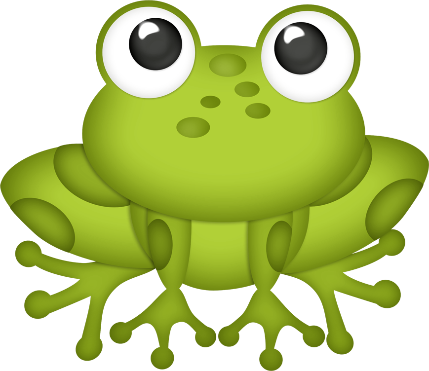 Cbg toadallycute grass png. Lake clipart pond life