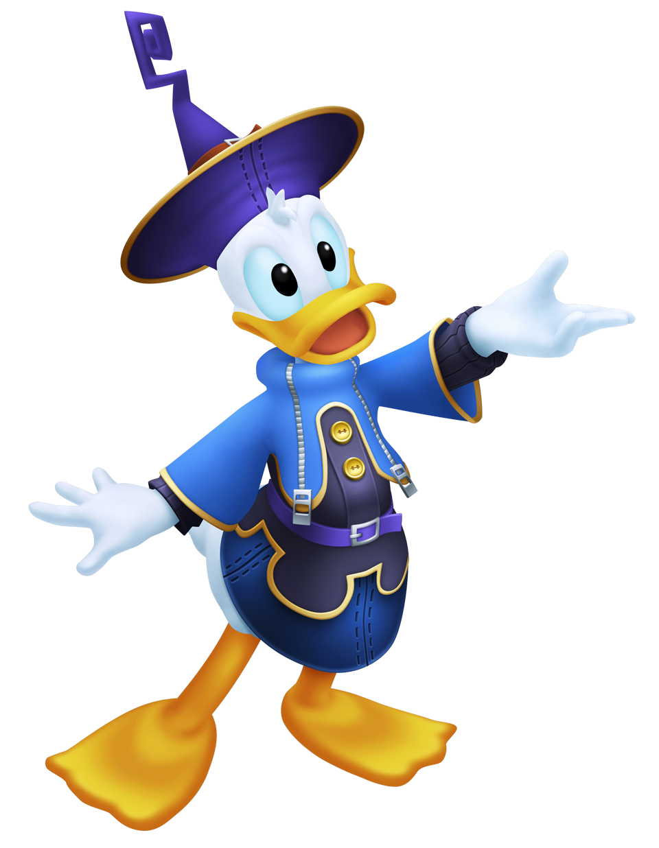 Clipart halloween donald duck. Transparent png gallery yopriceville