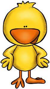 Melonheadz clipart duck. Google search clip art