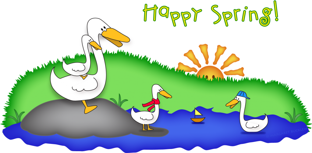 collection of duck. Ducks clipart pond clipart