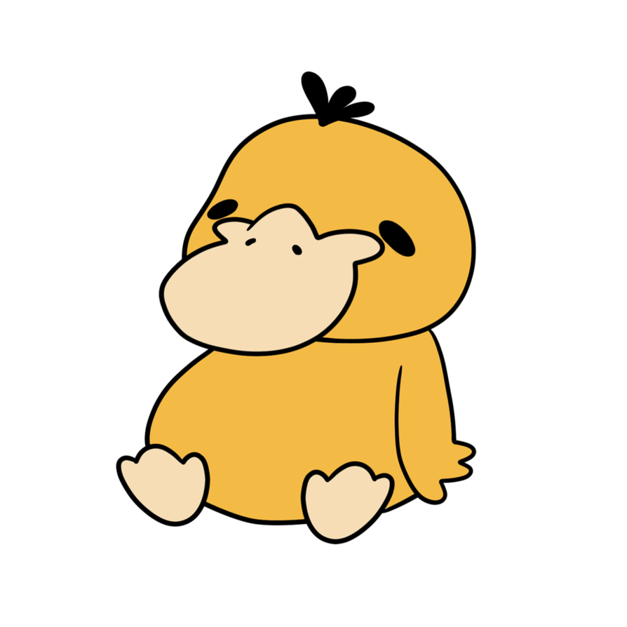 Mittens clipart yellow. Headache y anxiety cute