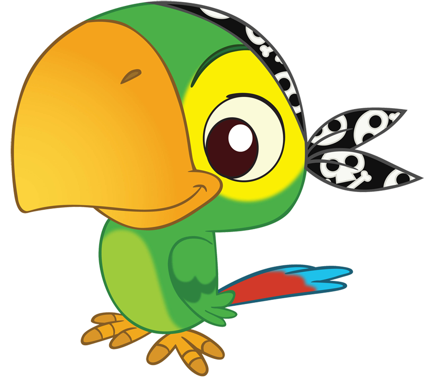Svg file google search. Treasure clipart jake and the neverland pirates