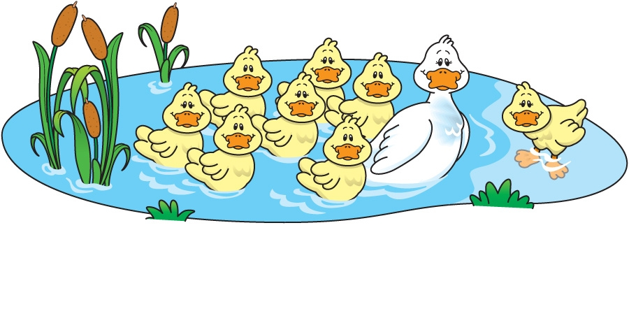 Game clip art library. Clipart duck pond clipart