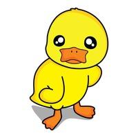 Free duck cliparts download. Ducks clipart sad