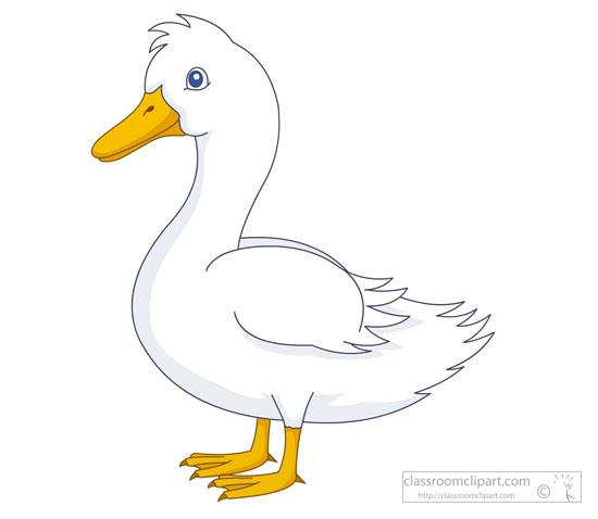 Free duck clip art. Ducks clipart