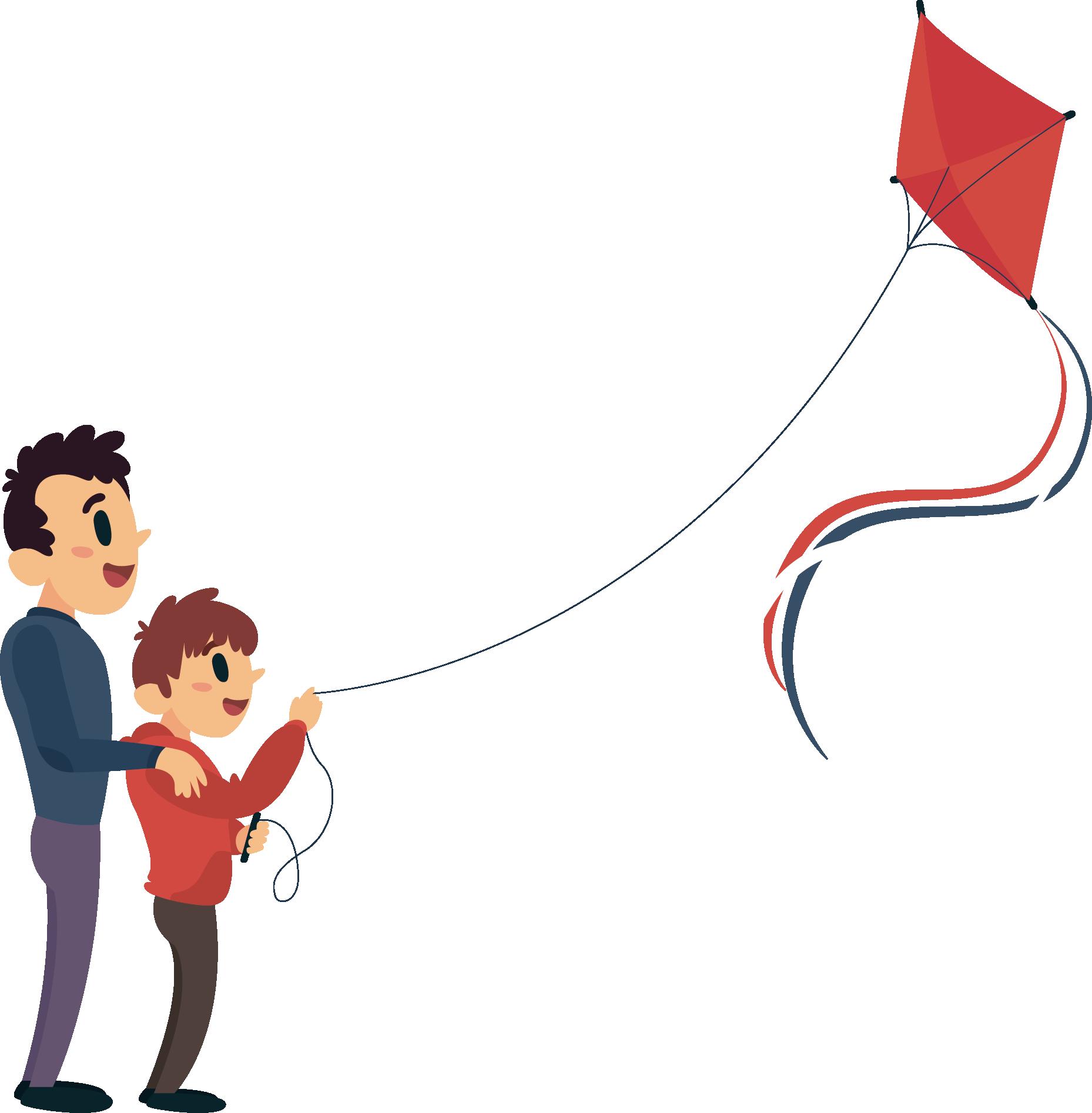 kite clipart kite chinese