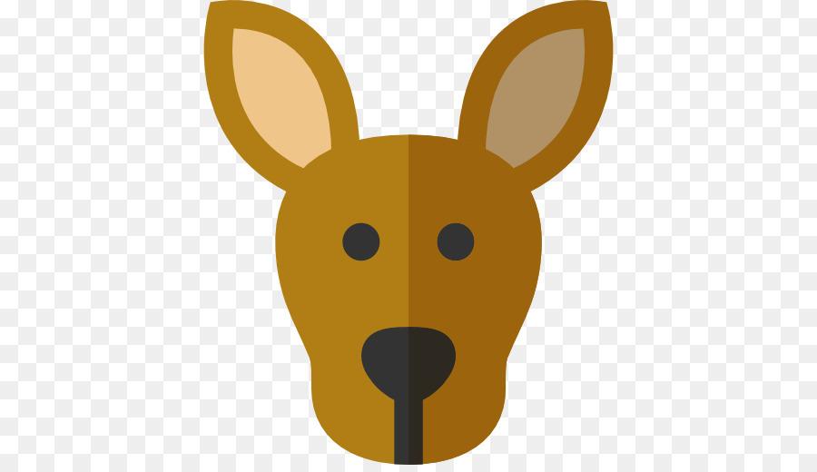 Free download clip art. Deer clipart ear