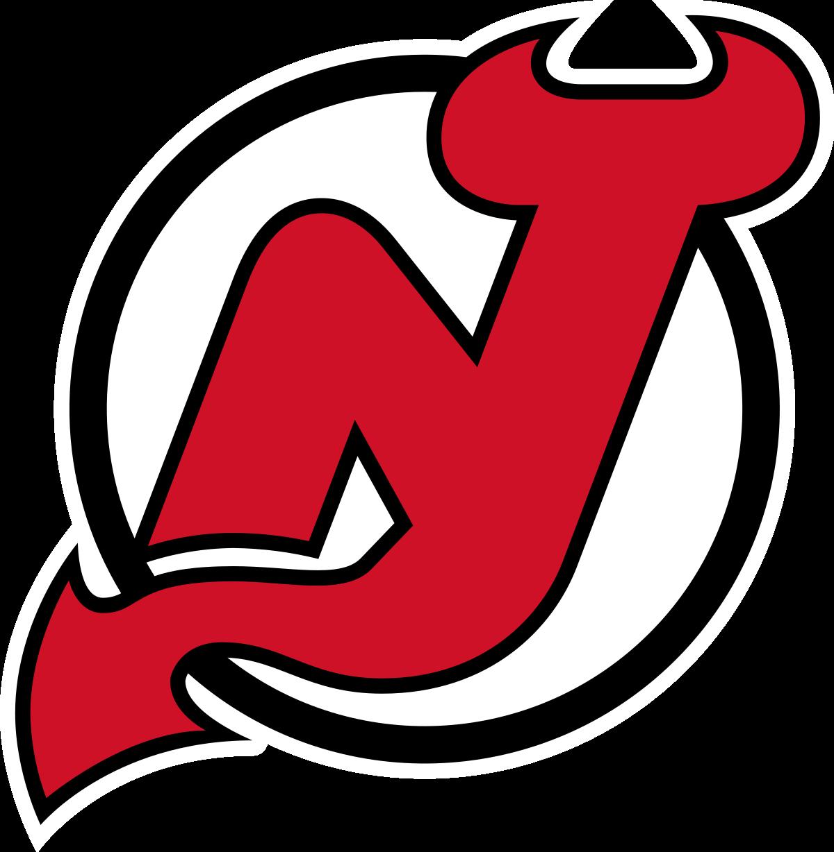 New jersey devils wikipedia. Horn clipart blue devil