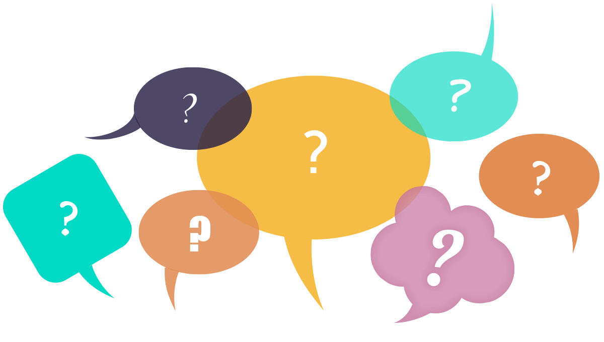 Frequently asked questions of. Neck clipart adams apple