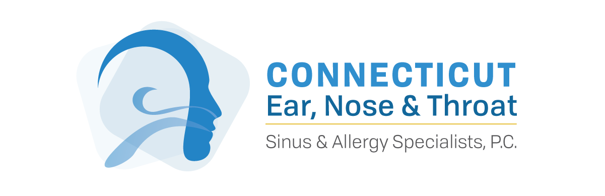 Connecticut nose throat ear. Ears clipart ent
