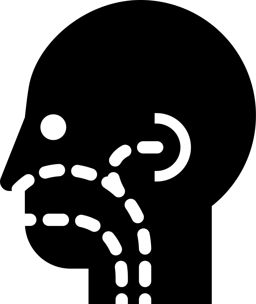 Ear clipart svg. I nose throat png