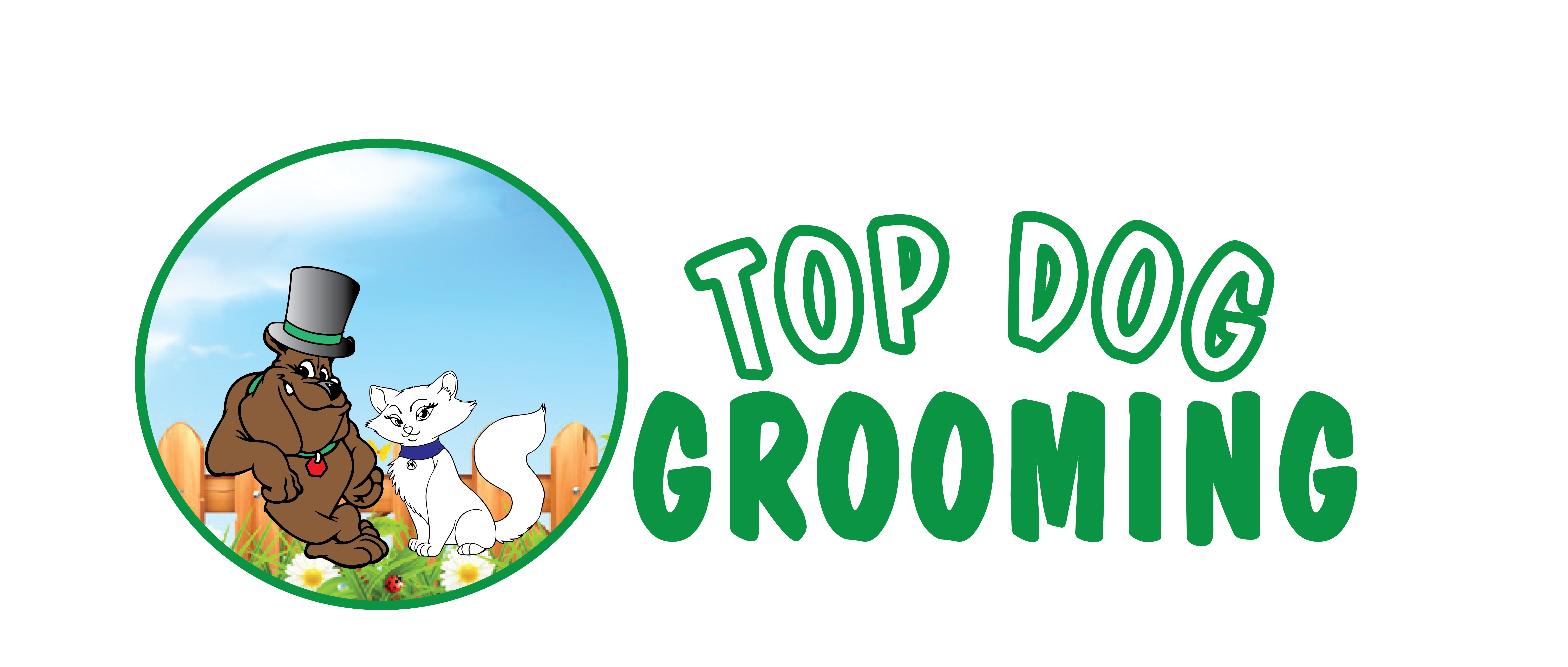 Cleaning top dog grooming. Ears clipart ear wax