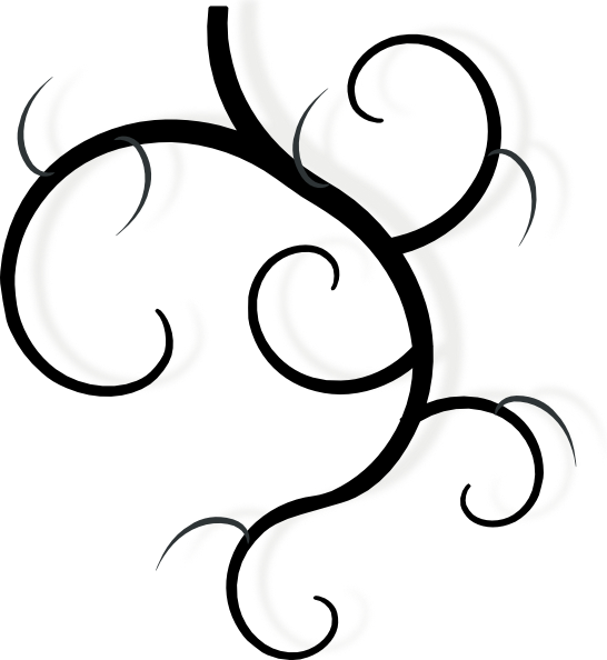 simple celtic designs to draw
