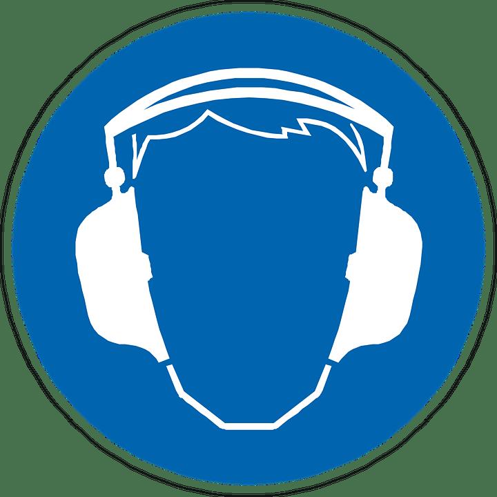 Clipart ear empathetic listening. Literacy nsr for the