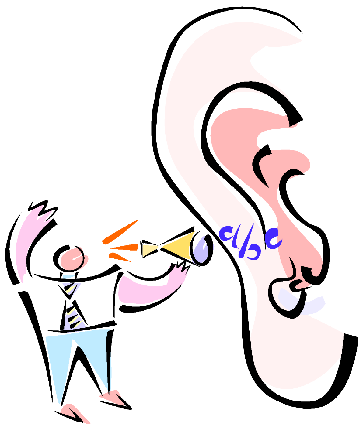 Clipart ear hygiene.  collection of listening