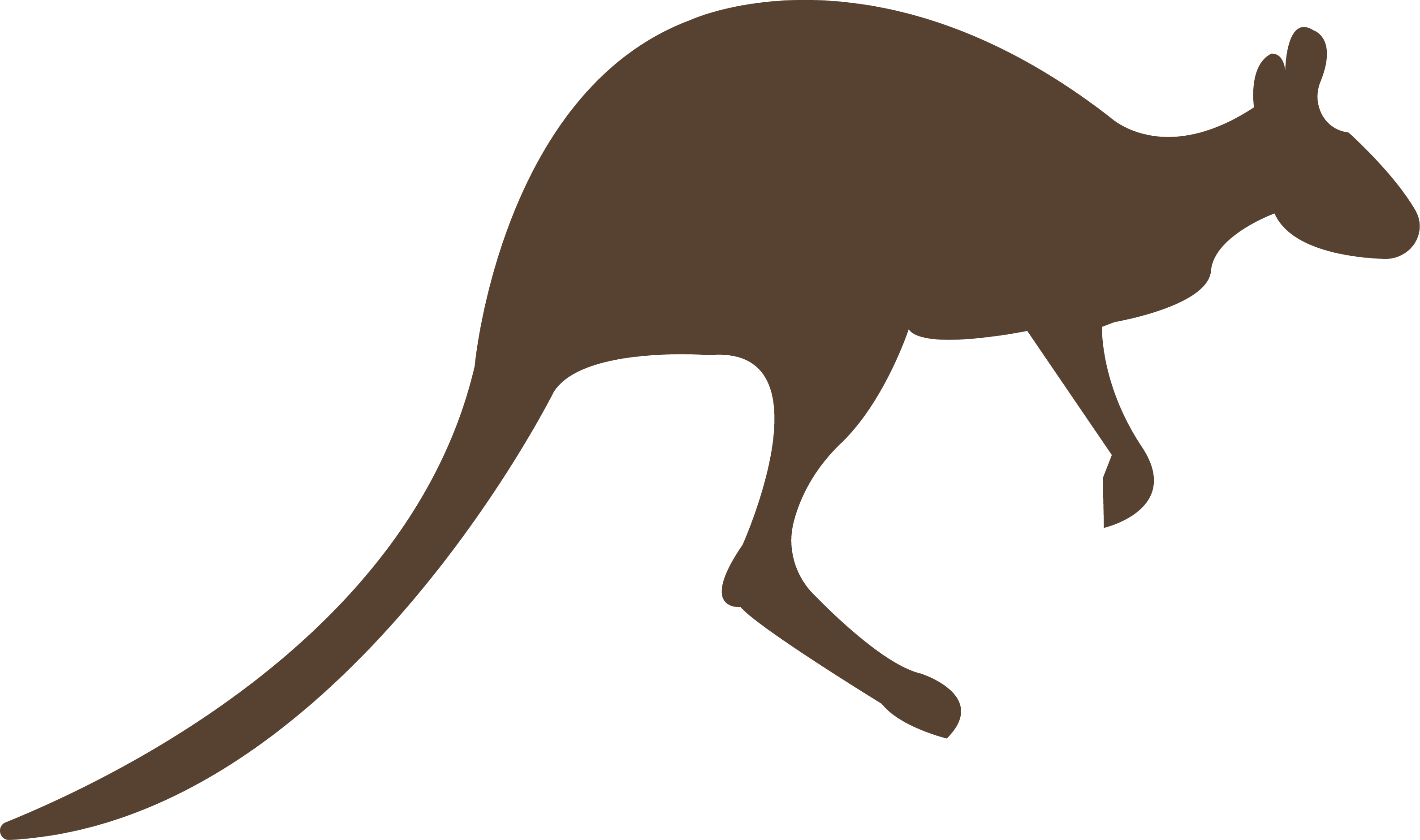 Kangaroo clipart cute. Png transparent quality images