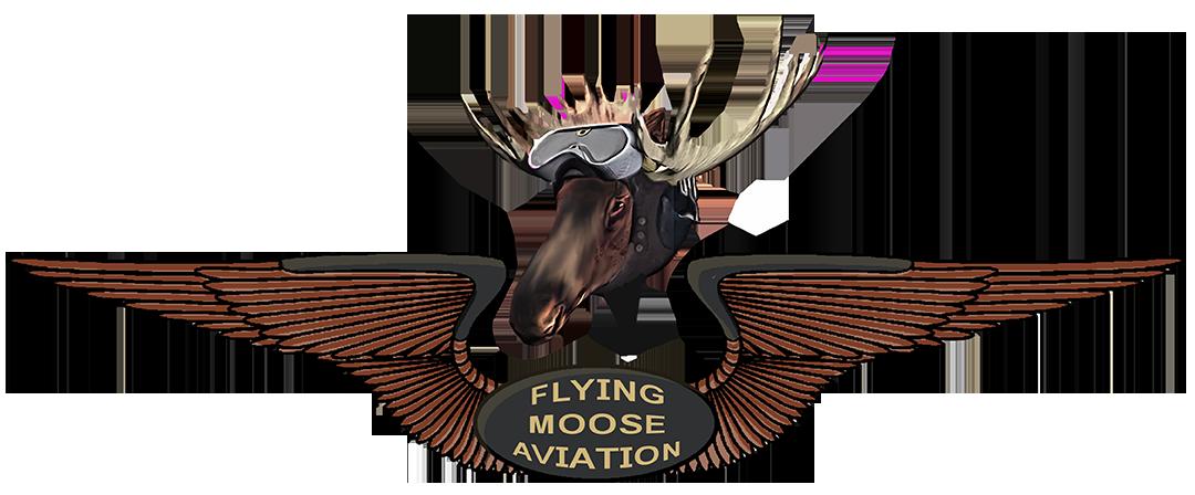 Clipart ear moose. Cold lands artist flying