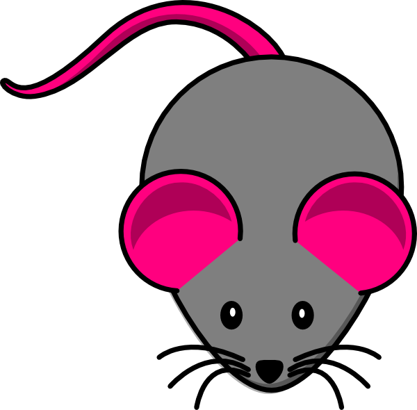 Farm clipart mouse. Moose clip art free