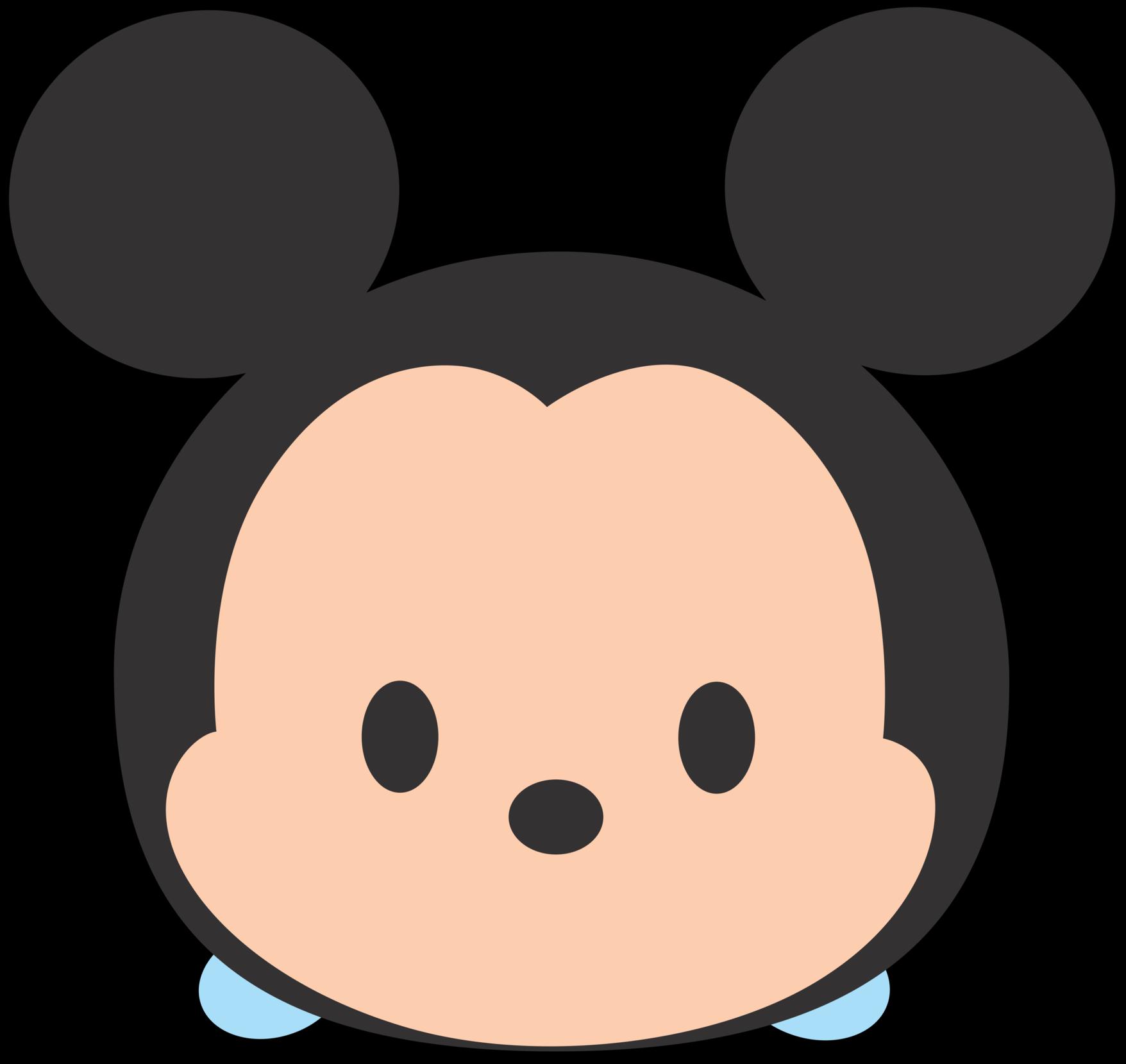 Disney tsum . Pumpkin clipart mickey