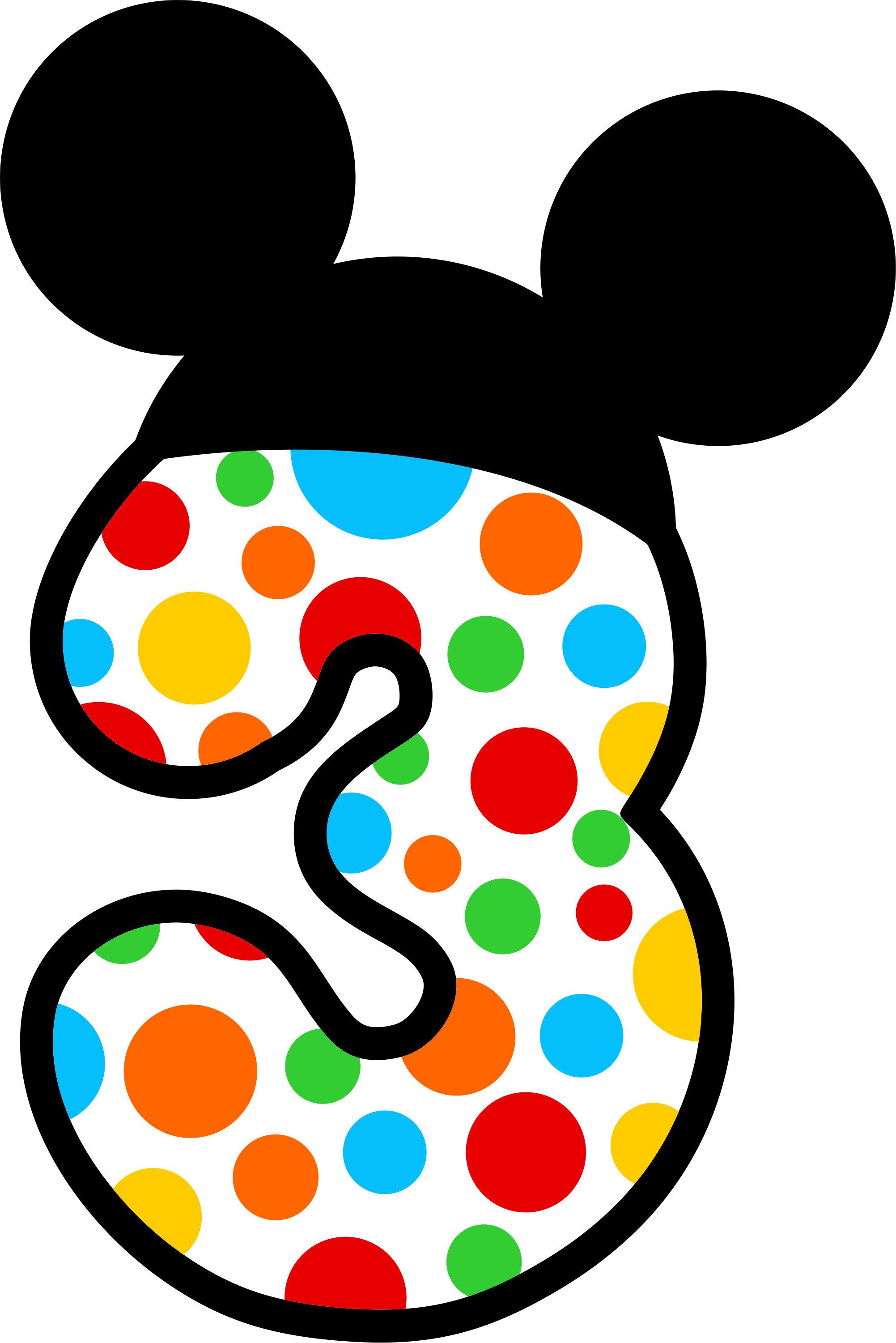 Numbers pinterest mice mickey. Heat clipart banner