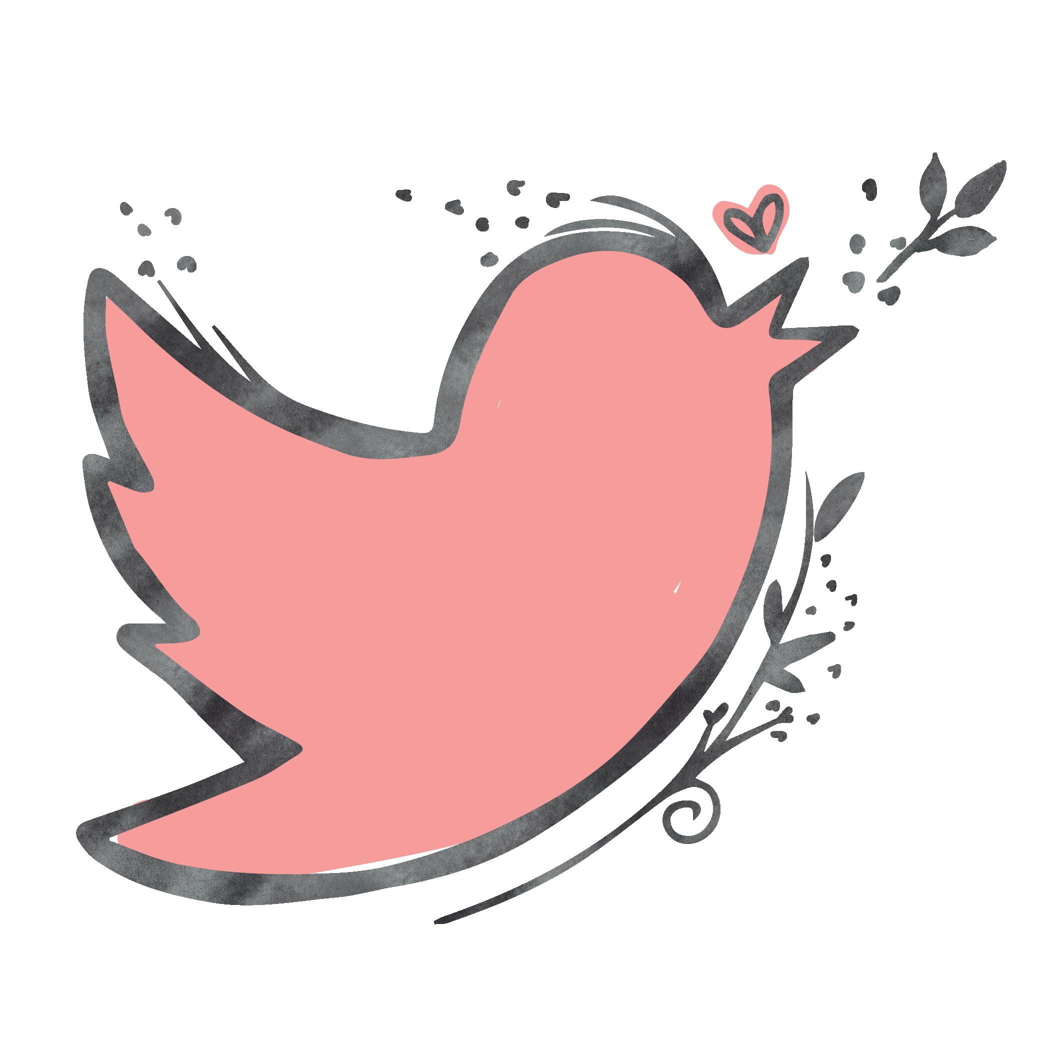 Favorite quotes twitter. Eyelashes clipart winged eyeliner