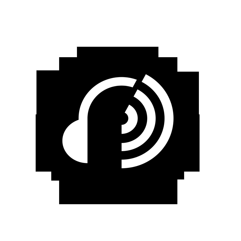 Reviews hey listen. Ears clipart reflective listening
