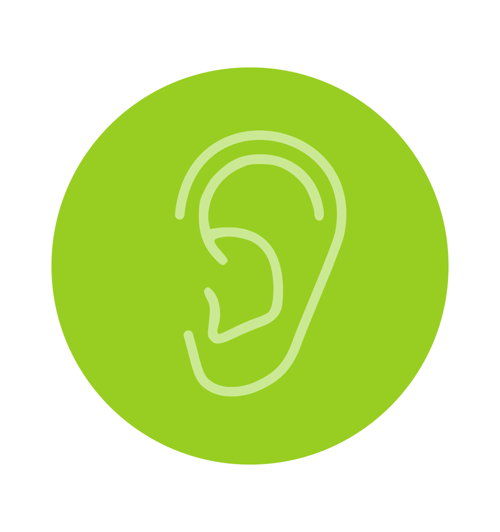 File oreille wikimedia commons. Clipart ear svg