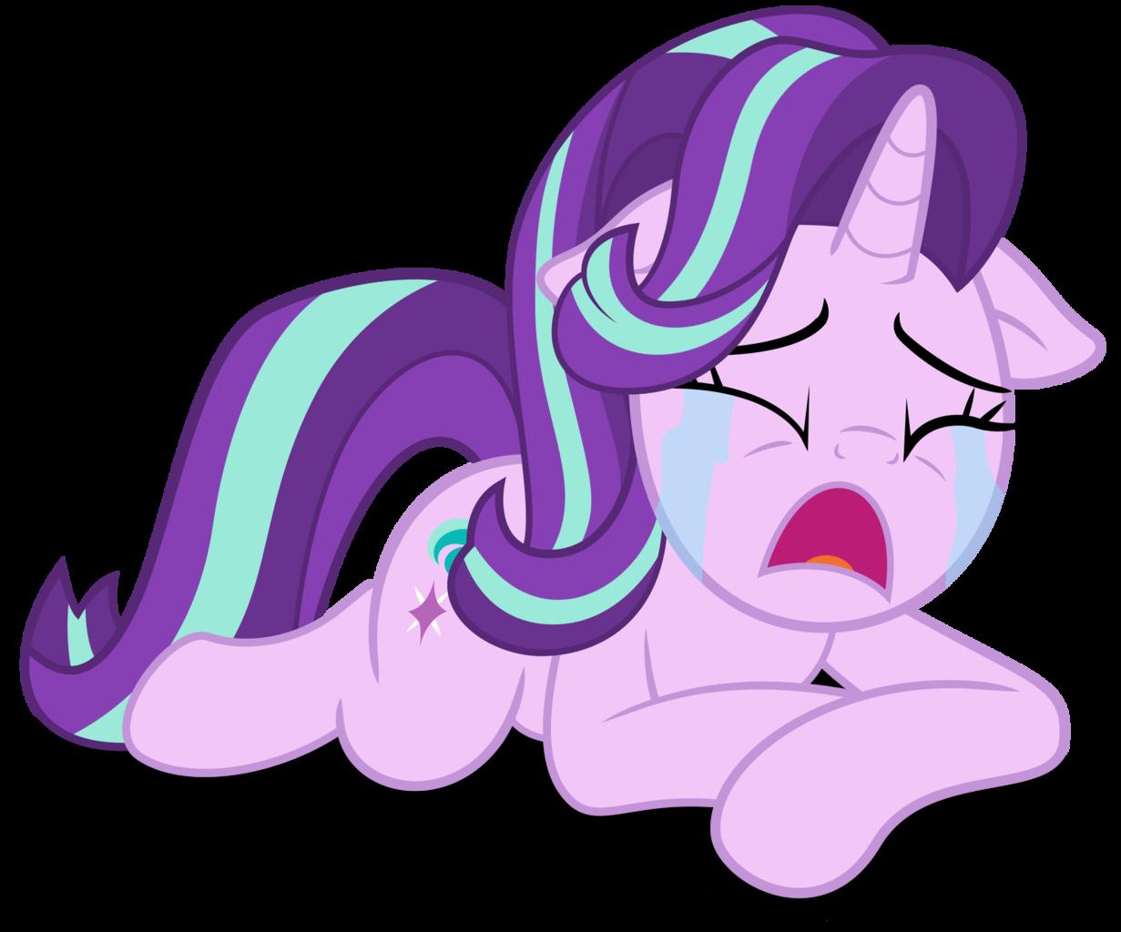 a royal problem. Clipart ear unicorn