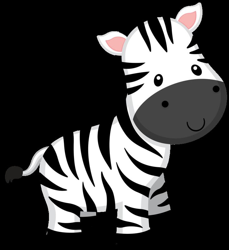 b eee e. Clipart zebra theme jungle